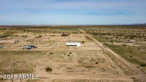 283XX S Barrett Road, -, Eloy, AZ 85131