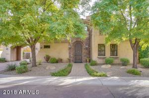 7843 N 3RD Way, Phoenix, AZ 85020