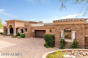 11439 E Dreyfus Avenue, Scottsdale, AZ 85259