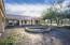 24304 S 189TH Avenue, Buckeye, AZ 85326