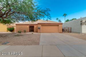2432 N 87TH Terrace, Scottsdale, AZ 85257