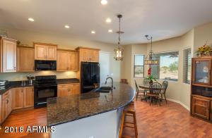 26327 S 202ND Place, Queen Creek, AZ 85142