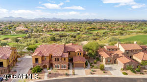 20750 N 87th Street, 1094, Scottsdale, AZ 85255