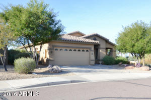 17565 W CANYON Lane, Goodyear, AZ 85338