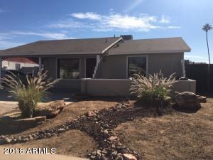 1811 W MARLBORO Drive, Chandler, AZ 85224