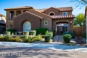 21741 N 37TH Street, Phoenix, AZ 85050