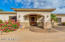 19746 E PALM BEACH Drive, Queen Creek, AZ 85142