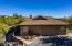 8233 E SERENE Street, Carefree, AZ 85377