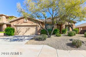 27191 N 86TH Avenue, Peoria, AZ 85383