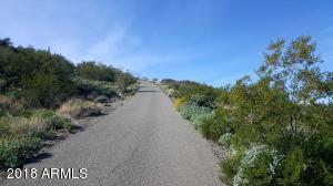 3136 W Blue Eagle Lane, -, Phoenix, AZ 85086