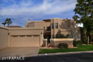 8100 E CAMELBACK Road, 2, Scottsdale, AZ 85251