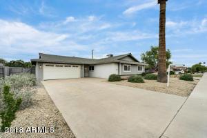 8516 E CAMBRIDGE Avenue, Scottsdale, AZ 85257