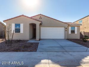 10149 W Southgate Avenue, Tolleson, AZ 85353