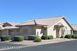 7928 E PUEBLO Avenue, 25, Mesa, AZ 85208