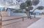 101 W RAY Road, Chandler, AZ 85225