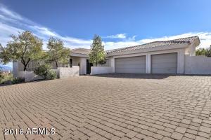 16141 E THISTLE Drive, Fountain Hills, AZ 85268