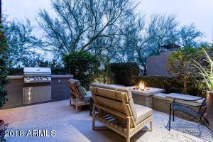 4739 N SCOTTSDALE Road, 1006, Scottsdale, AZ 85251