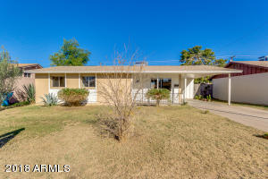 4138 W WAGON WHEEL Drive, Phoenix, AZ 85051