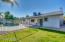 2905 N EVERGREEN Street, Chandler, AZ 85225