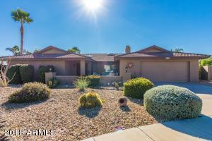 16406 N 62ND Way, Scottsdale, AZ 85254