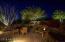 8528 E Dog Leg Drive, Carefree, AZ 85377