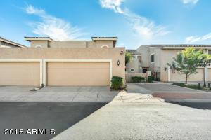 5812 N 12TH Street, 8, Phoenix, AZ 85014
