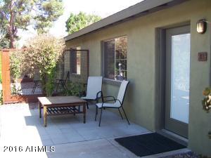 1850 E MARYLAND Avenue, 51, Phoenix, AZ 85016
