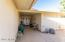 18836 N Aztec Drive, Sun City, AZ 85373