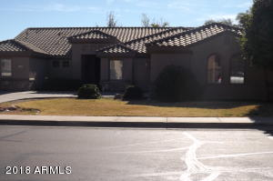 5463 E Grove Avenue, Mesa, AZ 85206