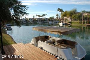 10192 E Bayview Drive, Scottsdale, AZ 85258