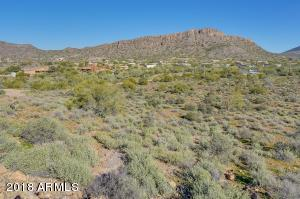 41815 N 7TH Street, -, Phoenix, AZ 85086