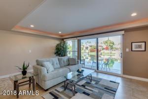10080 E MOUNTAINVIEW LAKE Drive, 167, Scottsdale, AZ 85258