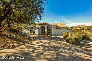 14906 E KIT FOX Place, Fountain Hills, AZ 85268