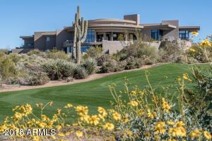 29568 N 106TH Place, Scottsdale, AZ 85262