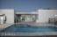 2026 E SOLAR Drive, Phoenix, AZ 85020