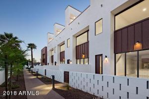 540 W MARIPOSA Street, 6, Phoenix, AZ 85013