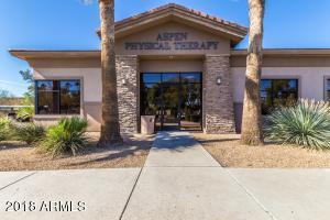 1345 E MCKELLIPS Road, 101, Mesa, AZ 85203