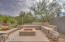 5071 E LONESOME Trail, Cave Creek, AZ 85331