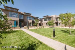 Located near the highly coveted Mill Avenue District of Tempe, Arizona Walk, bike or a short drive to shopping, services, fine dining and entertainment venues Conveniently close to main thoroughfares and employment centers
