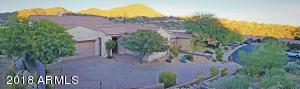13159 N 145TH Way, Scottsdale, AZ 85259