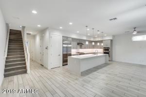 240 W MISSOURI Avenue, 12, Phoenix, AZ 85013
