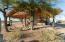 25505 S 196TH Street, Queen Creek, AZ 85142