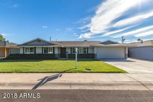 6225 E ROSE CIRCLE Drive, Scottsdale, AZ 85251