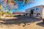 9780 W BENT TREE Drive, Peoria, AZ 85383