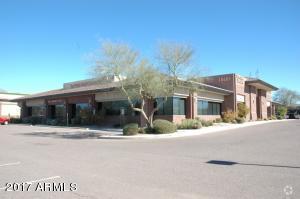 10601 N FRANK LLOYD WRIGHT Boulevard, 110, Scottsdale, AZ 85259