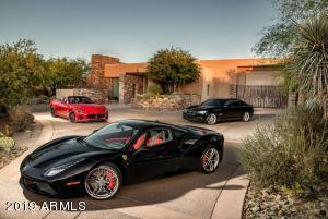 9447 E COVEY Trail, Scottsdale, AZ 85262