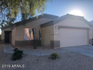 12817 W MYER Lane, El Mirage, AZ 85335