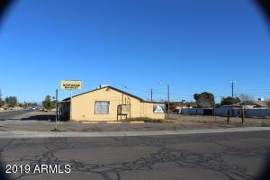 15601 N GREASEWOOD Street, Surprise, AZ 85378