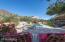 14249 S CANYON Drive, Phoenix, AZ 85048