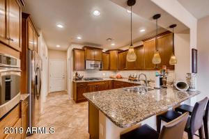 3920 E MELINDA Drive, Phoenix, AZ 85050